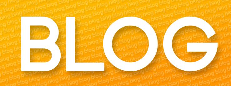 IAUK blogpost photograph missing?